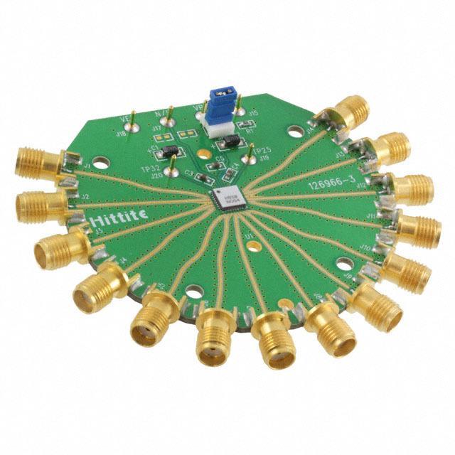 产品目录-- 买元器件,上中电快购-一站式电子元器件采购BOM现货
